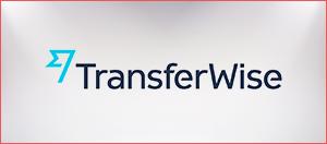 Transferwisa
