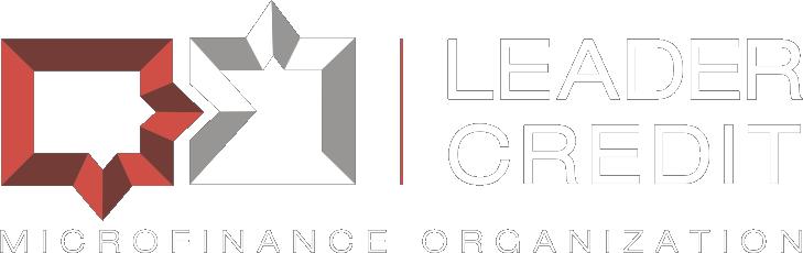 Leader Credit